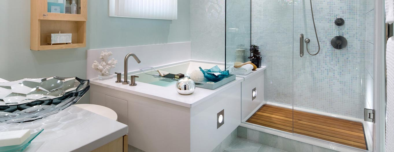 Bathroom Vanities Honolulu hawaii homeowners design center hawaii | hawaii remodeling