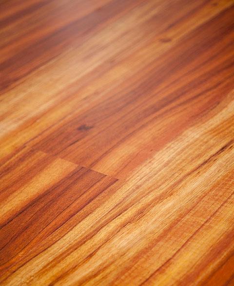Hawaiiu0027s Laminate And Vinyl Flooring Source