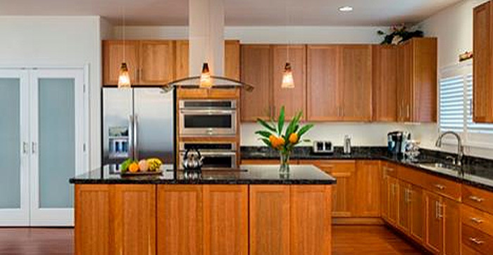 Hawaii Homeowners Design Center Hawaii | Hawaii Remodeling