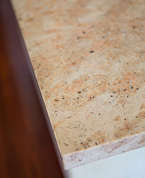 Countertops For Hawaii Kitchens